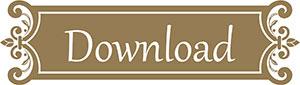Download Convite Casamento