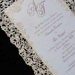 convite-casamento-cortado-laser-05