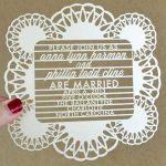 convite-casamento-cortado-laser-10